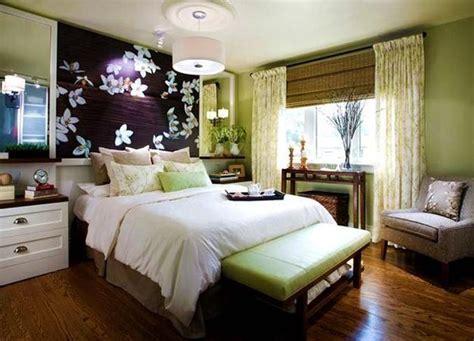 Good Feng Shui for Bedroom Decorating, Colors, Furniture