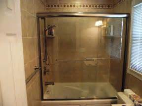 lowes frameless glass shower doors gallery glass door