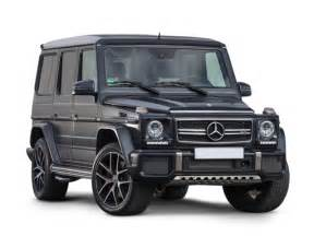 Mercedes G Class Mpg Mercedes G Class Price In India Specs Review Pics