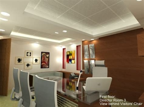 Design Director by Director Room Design Images