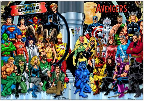 justice league classic i am the flash i can read level 2 classic satellite era justice league appreciation best