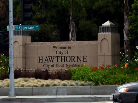 hawthorne california hawthorne ca rehab centers and addiction treatment