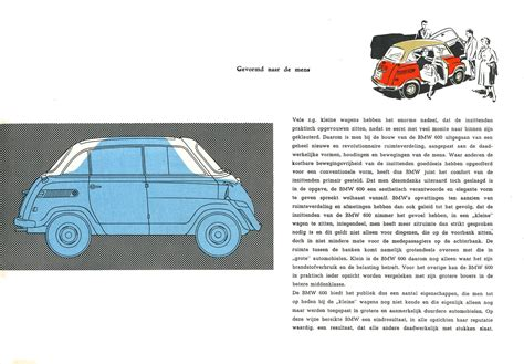 motor repair manual 1957 bmw 600 auto manual service manual old car manuals online 1957 bmw 600 spare parts catalogs 1958 bmw isetta 300