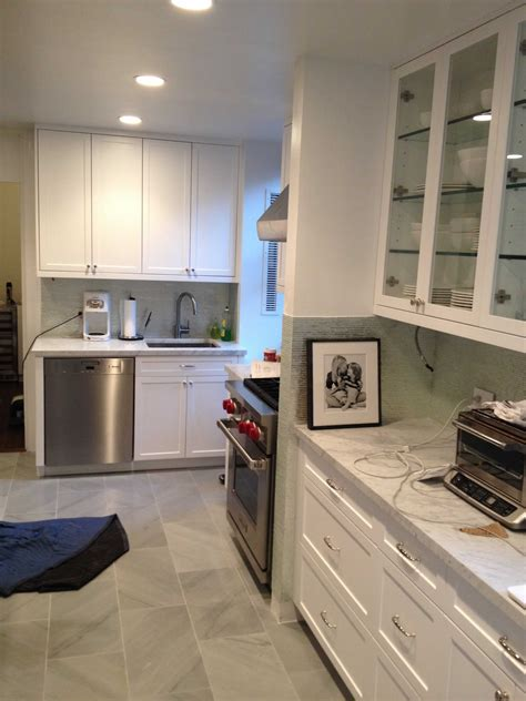 Nyc Kitchen Cabinets Gallery Prowood Inc