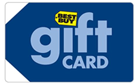 Best Buy Gift Card Amount - best buy gift card gift cards gift certificates icard gift cards