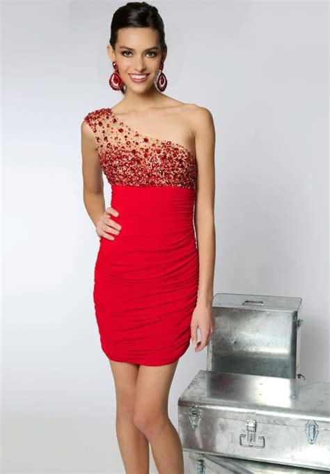 christmas cocktail party dress 21 elegant christmas party dresses 2015 for women