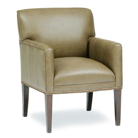 smith brothers chairs and ottoman smith brothers accent chairs and ottomans sb 937l 30