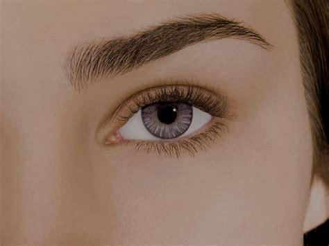 color enhancer contacts introducing air optix colors 1 800 contacts
