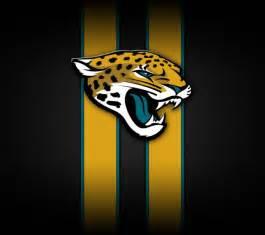 Jacksonville Jaguars Wallpaper Jacksonville Jaguars Wallpapers To Your Cell