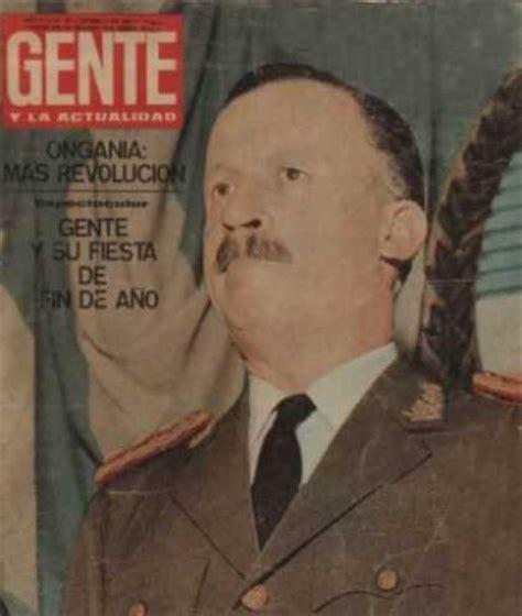 revista billiken 1975 un post de tapas de revista imperdible 2 186 parte taringa