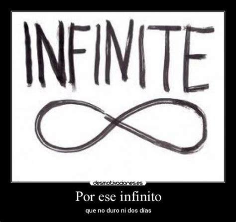 imagenes de amistad infinita simbolo de la amistad infinita imagui