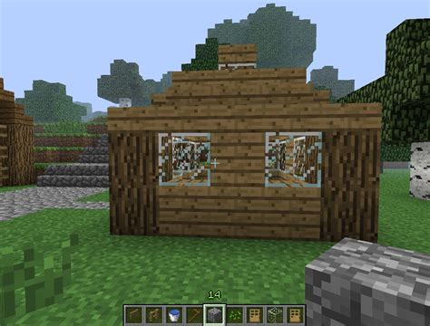 Minecraft Cabin In The Woods by Cabin In The Woods Survival Minecraft Project