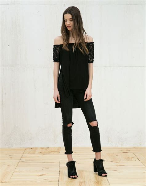 Poll The College Of Fashion For Asos Items Em Or Loathe Em by 251 Best College Fashion Images On College