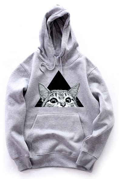 tattoo design hoodies inspiration 2017 shamelessflowerkitten