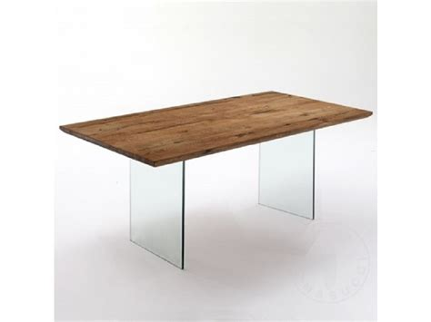 tomasucci tavoli tavolo tomasucci modello float