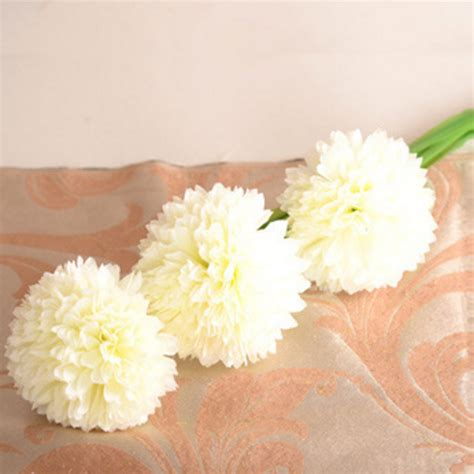 Silk Flower wholesale silk flowers artificial flower hydrangeas