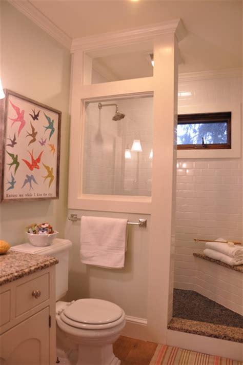 farmhouse bathroom remodel traditional bathroom