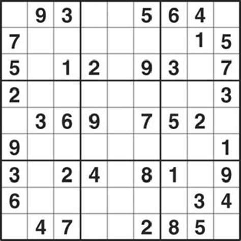 sudoku printable easy 6 per page sudoku arabuloku com