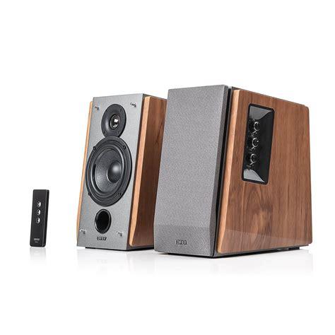 edifier canada bookshelf speakers r1600t3