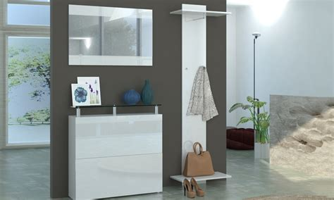 groupon arredamento mobili ingresso groupon ispirazione di design interni