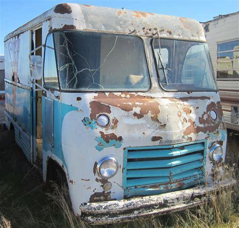truck hton va restored restorable gmc vintage trucks for sale