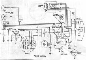 80cc carburetor parts diagram 80cc free engine image for user manual