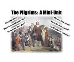 william bradford of plymouth plantation book 1 summary 1000 images about the 13 colonies on 13
