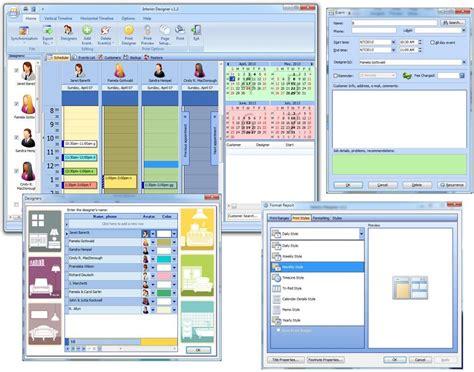 interior design maker software interior designer alternatives and similar software