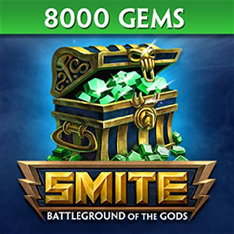 Smite Codes Giveaway - smite gem giveaway hot girls wallpaper
