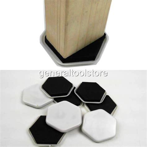 furniture glides for tile floors furniture sliders glides cups castor for laminate
