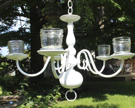 outdoor chandeliers for sale decor ideasdecor ideas