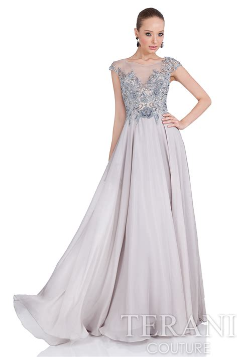 Engangement party formal dresses guest of wedding holiday dresses