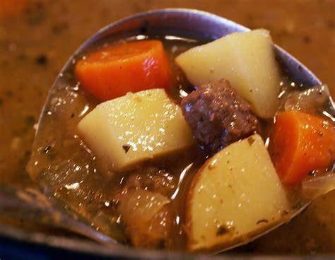 best beef stew recipe beginners brown beef stew choosing simplicity