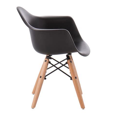ims sedie sedia con braccioli ims sklum italia