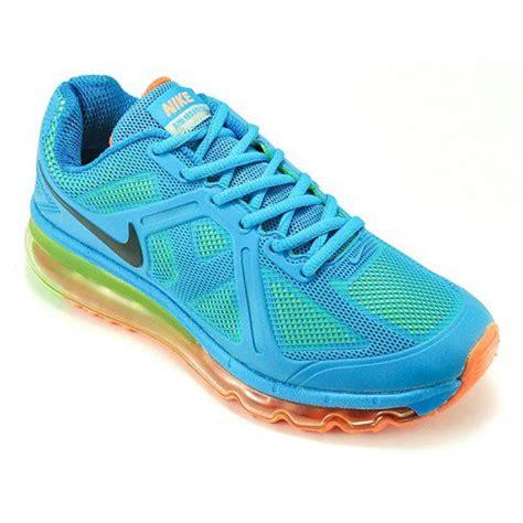 Sepatu Wanita Rihana Made In 5 Warna 36 40 jual sepatu lari nike air max fitsole seame bali