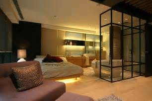 Japanese Interior Design Why Should You Choose A Modern Japanese Home Decor
