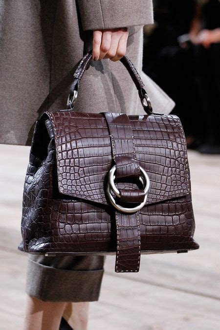 Michaelkors Original Ready michael kors fall 2014 ready to wear collection style