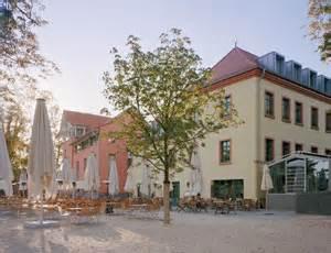 E Bike Leihen Frankfurt by Der Mainradweg Mainz Nach Hanau