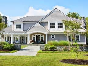 New England Style House Plans Modern Shingle Style New England Shingle Style House Plans