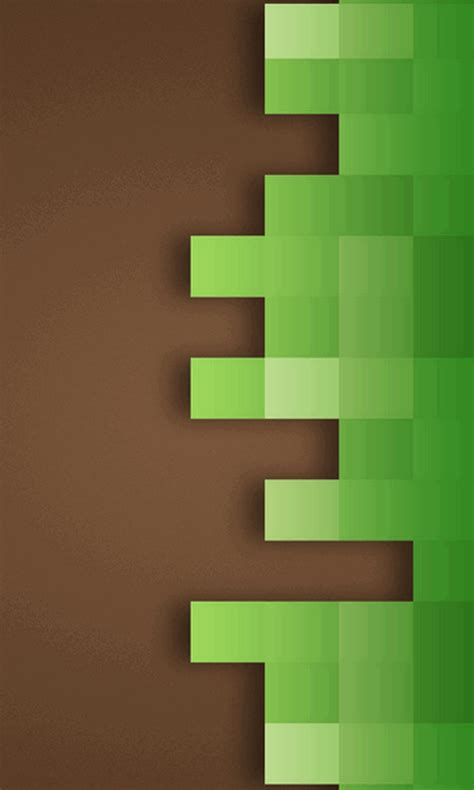 minecraft android free free minecraft background for android phones apk for android getjar