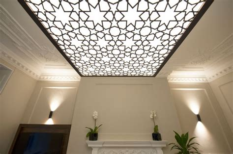 Moroccan Office Decor by The World S Catalog Of Ideas