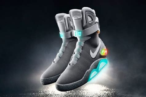 most expensive nike shoes most expensive shoes in the world 2017 mens style guru