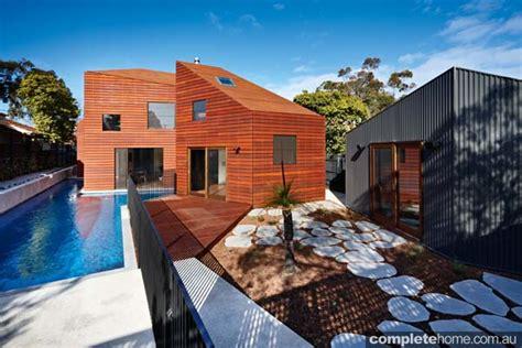 grand designs modular house grand designs australia hton timber house completehome