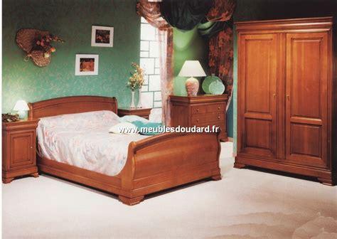 chambre louis philippe chambre 192 coucher louis philippe en merisier