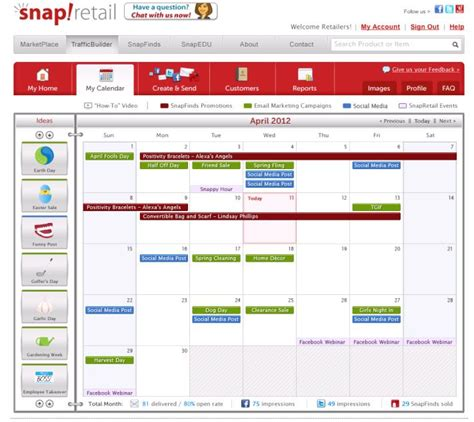 retail schedule template tamil calandari photo new calendar template site