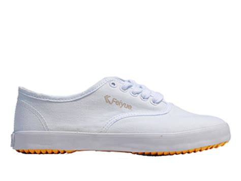 white tennis shoes feiyue tennis shoes white cheap tennis shoes sale