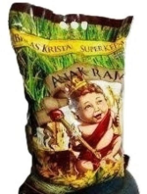Popok Dewasa Confidence Tipe Perekat M 15 detil produk anak raja beras 5 kg
