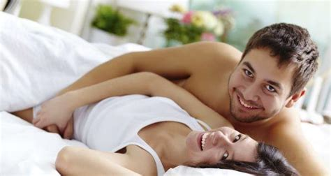 Ways To Be Sexier Instantly by 11 Ways To Prevent Pregnancy Read Health Related Blogs