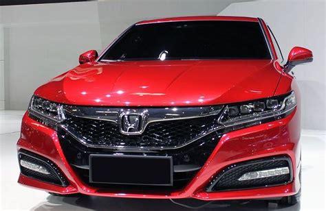 best family sedan 8 best family sedan 2019 your family smart choice