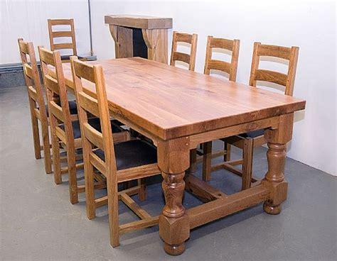 Handmade Furniture Scotland - solid wooden furniture handmade in scotland farmhouse